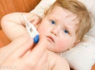 درباره بیماری مننژیت در کودکان