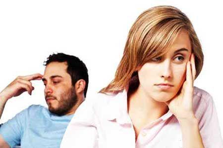 لزوم صحبت با همسر درباره خواسته های جنسی