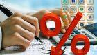 پانزی بازی در بانک های ایران