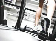 ورزش کاردیو و بمب اکسیژن بدن شما