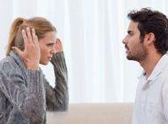 بحث منطقی و سازنده بین همسران