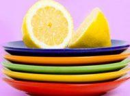 تاثیر رنگ ها روی چاقی و لاغری ما