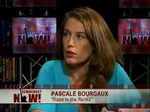 تجاوزهای جنسی مکرر به دختران آمریکایی +عکس