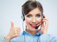 اصول اخلاقی در بازاریابی تلفنی بدون مزاحمت