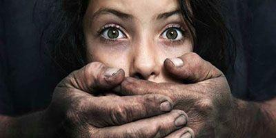 کودکان قربانیان خاموش آزار جنسی محارم