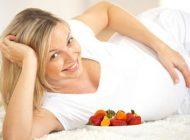 دوران بارداری آسان برای خانم ها