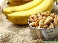 برای عضله سازی این خوراکی ها را بخورید