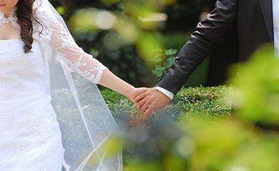 زوج های جوان و تازه عروس و دامادها بخوانند