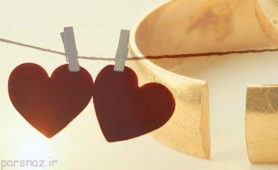 ازدواج در سنین پایین و آسیب های شدید