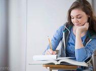 بهترین روش برای درس خواندن