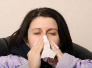 بهبود عفونت سینوس با این روش ها