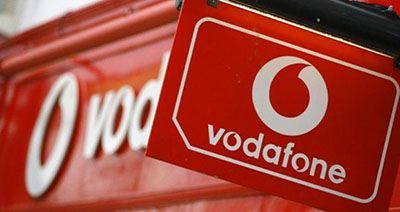 ورود غول مخابرات جهان Vodafone به ایران