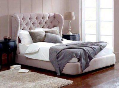 رنگ بندی مناسب و عالی برای اتاق خواب