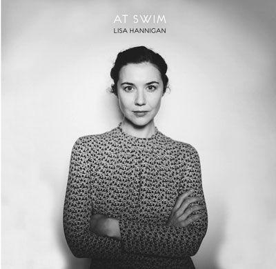 نگاهی به آلبوم جدید لیزا هنیگان بنام At Swim