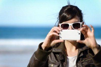ترفندهای کاربردی عکاسی با موبایل به صورت حرفه ای
