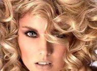 رنگ مو راز سلامتی شما را برملا می کند