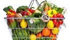 راه های نگهداری از میوه و سبزیجات