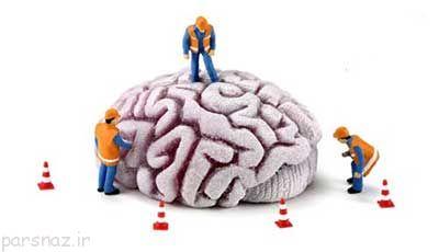 درباره وسواس فکری و هجوم به ذهن افراد