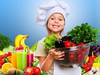 عوامل ایجاد رفتار تغذیه ای در کودکان