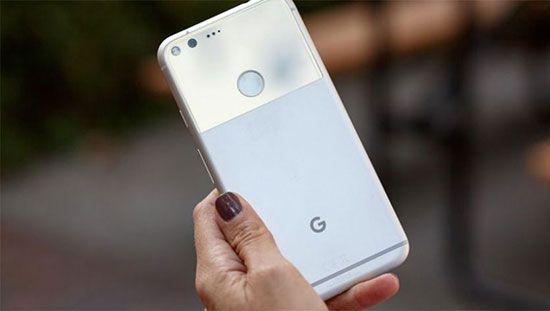 همه مزایای کاربردی گوشی پیکسل گوگل