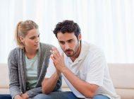 رفتارهایی که زندگی مشترک را نابود می کند