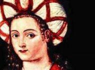 کوسم سلطان زن قدرتمند برخاسته از حرمسرا