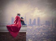 نگاه سیاسی به ابر شهرهای جهان