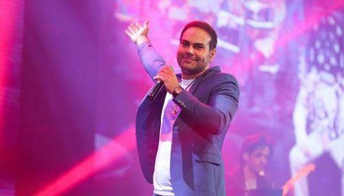 خواننده ها و بازار موسیقی در تابستان