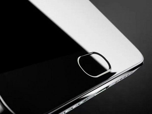 نکات جالب درباره سامسونگ گلکسی S8
