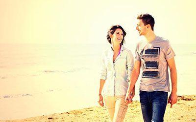 نشانه های اعتماد همسران در زندگی مشترک
