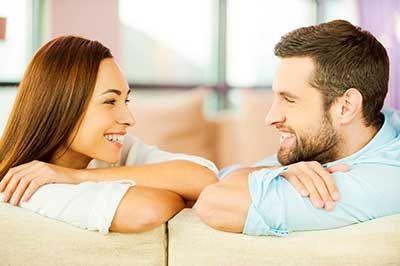 17 ویژگی شوهر نمونه را بدانید