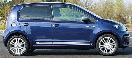 کلاس و طبقه بندی خودروها بر چه اساسی است؟