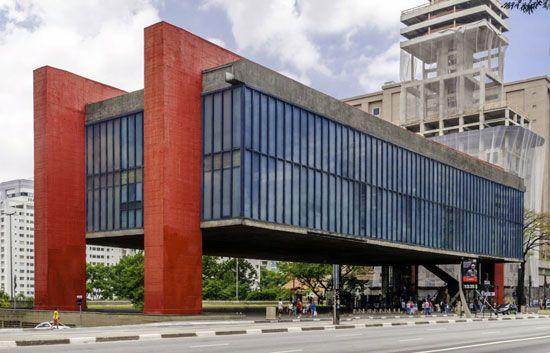 برترین ساختمان های دنیا با معماری فوق العاده