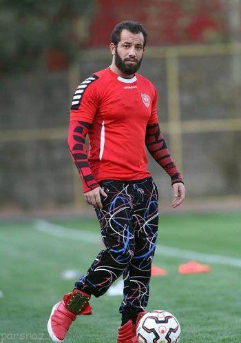 امیر تتلو و ماجرای به شهرت رسیدن در ایران