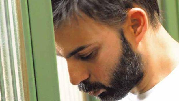 پیمان معادی بازیگری فراتر از مرزهای ایران