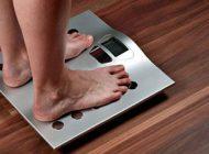 قرص های لاغری و چالشی بنام کاهش وزن