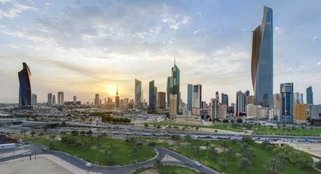 رتبه بندی ثروتمندترین کشورها قطر اول