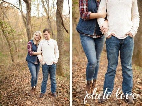 عکس های عاشقانه همسران زیبا عکس عشق بازی