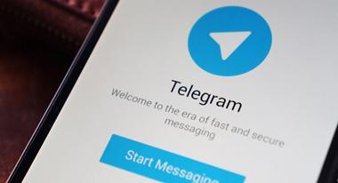 همه چیز درباره برنامه تلگرام (هک تلگرام، امکانات و ترفندها)