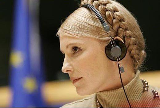 زنان زیبای دنیای سیاست را بشناسید +عکس