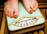 10 نکته برای کاهش وزن خانم های میانسال