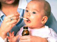 به کودک این ویتامین ها را بدهید