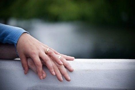 عکسهای عاشقانه دختر و پسرها با بهترین کیفیت