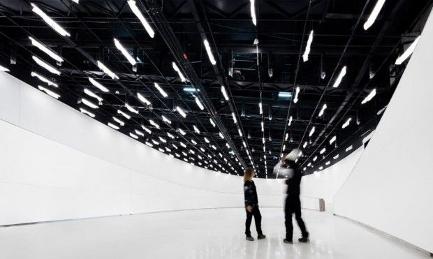 موزه عظیم هنر و معماری در پرتغال