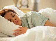 ترفندهایی برای داشتن خواب راحت