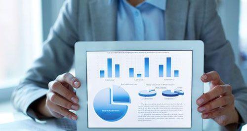 4 روش کاربردی برای یک فروشنده