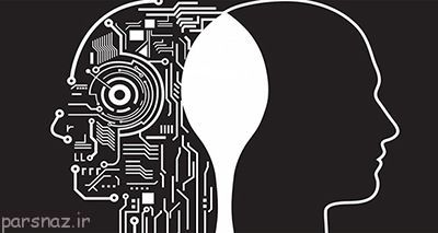 هوش مصنوعی و ربات ها هم نژاد پرست هستند