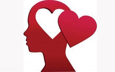 ویژگی های افراد احساسی را بشناسید