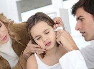 ارتباط عفونت گوش با سرگیجه