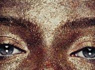 نقش فلز مس در محافظت در پوست